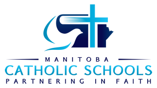 Employment Opportunities - Manitoba Catholic Schools